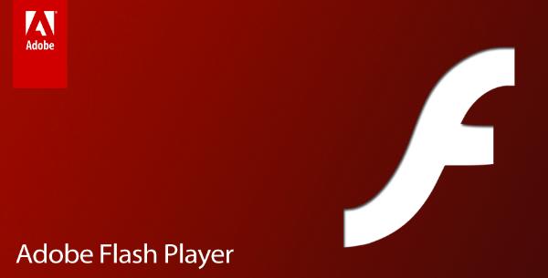 Adobe Flash Player Plug-in Google Chrome