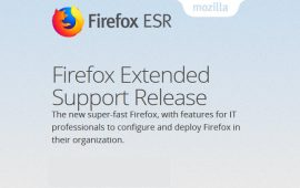 How to use Java in Firefox