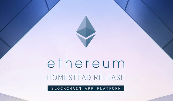 How to find out the current Ethereum price