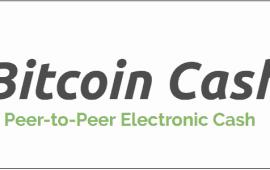 Claim Bitcoin Cash with Trezor Hardware Wallet