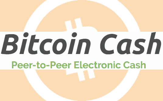 Claim Bitcoin Cash from Bitcoin Core to an SPVwallet
