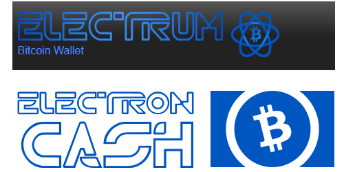 Claim Bitcoin Cash from Electrum to an SPVwallet