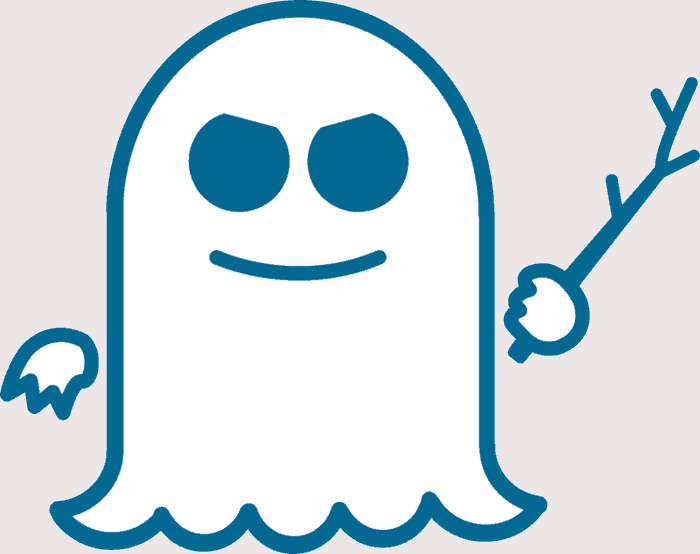 How to protect Chrome from Spectre